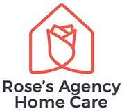 Rose's Agency Home Care at Los Angeles, CA