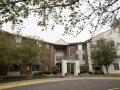 Walker Methodist Hazel Ridge at Maplewood, MN