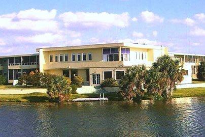 Margate Manor at Margate, FL