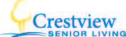 Crestview Senior Living at Crestwood, MO