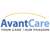 Avant Care -亚特兰大,乔治亚州亚特兰大
