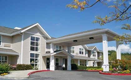 Prestige Assisted Living at Oroville at Oroville, CA