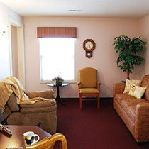 Laurelwood Senior Living at Dayton, OH
