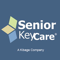 Senior Key Care at Ypsilanti, MI