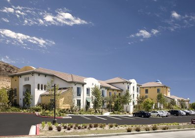Belmont Village Thousand Oaks at Thousand Oaks, CA