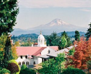 St. Andrews Memory Care at Portland, OR