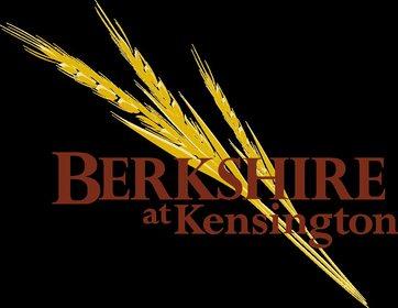 The Berkshire at Kensington at Waukesha, WI