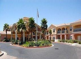 Brookdale North Scottsdale at Scottsdale, AZ