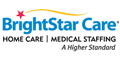 BrightStar Care® of Napervile / South DuPage County  at Naperville, IL