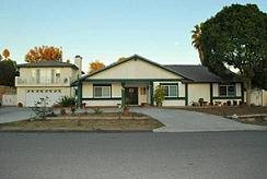 Sun Life Manor at Bonita, CA