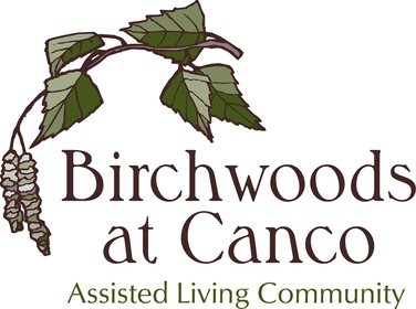 Birchwood at Canco at Portland, ME