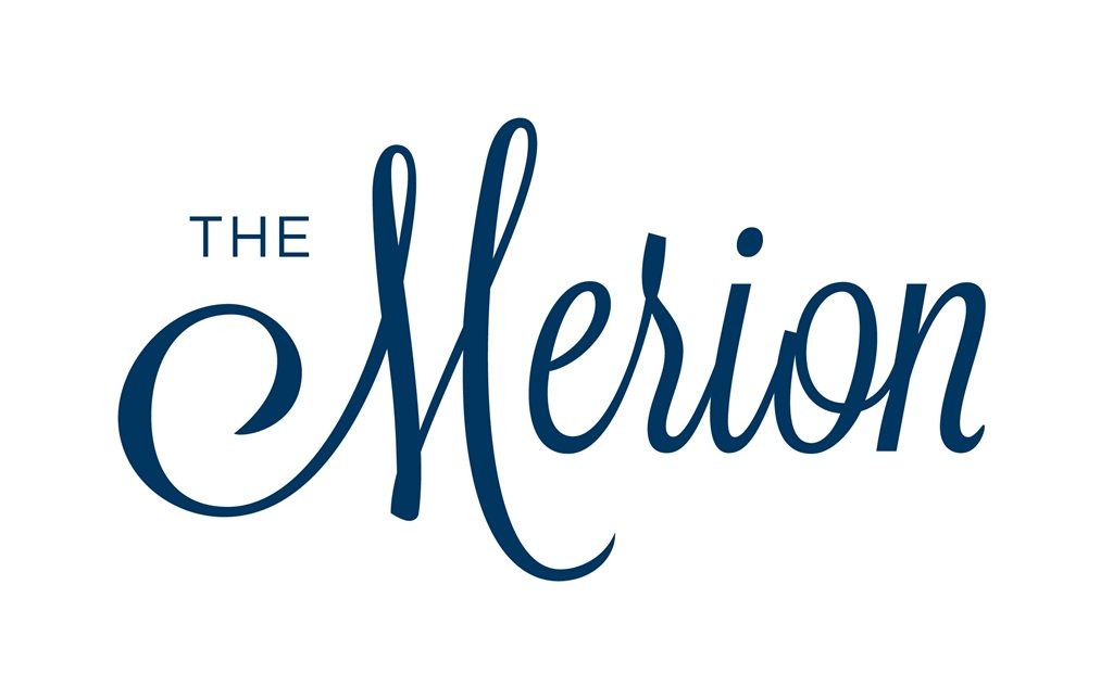 The Merion at Evanston, IL