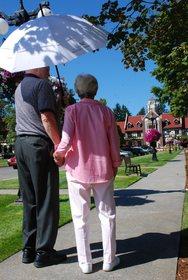 Crista Senior Living at Seattle, WA