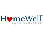 HomeWell Care Services of North Atlanta at Atlanta, GA