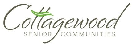 Cottagewood Senior Communities Memory Care at Rochester, MN