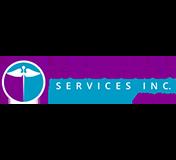 Samaritan Services - Brooklyn, NY
