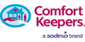 Comfort Keepers of Marysville, CA at Marysville, CA
