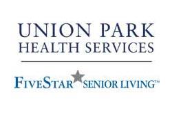 Union Park Health Services at Des Moines, IA