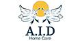Angels in Disguise Home Care at Jonesboro, GA