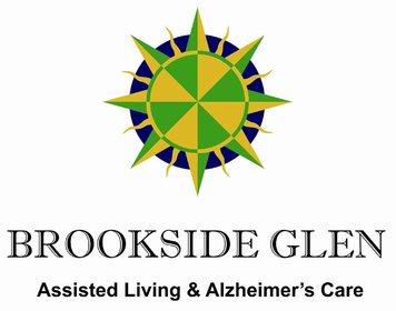 Brookside Glen at Columbus, GA