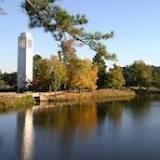Scotia Village at Laurinburg, NC