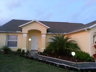 ABG Sunshine Home Care at Port St Lucie, FL