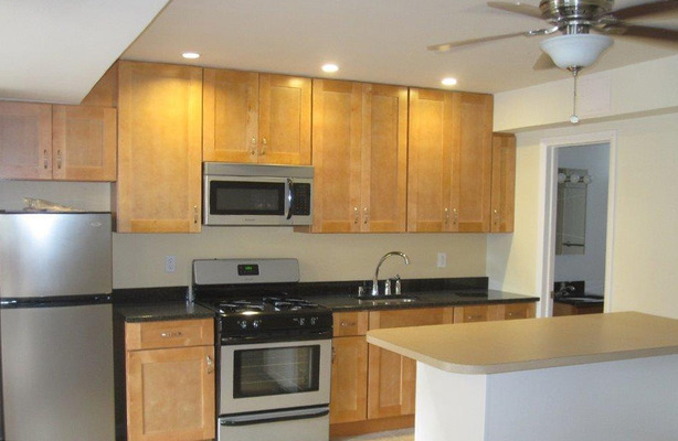 Springvale Apartments at Croton On Hudson, NY