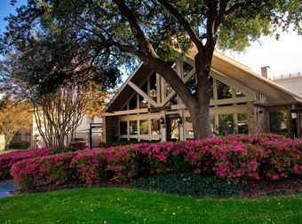 Meadowstone Place at Dallas, TX
