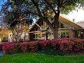 Meadowstone Place at Dallas, TX