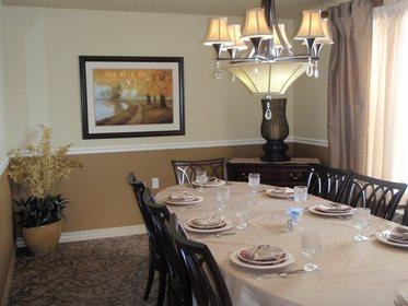 Prestige Assisted Living at Kalispell at Kalispell, MT