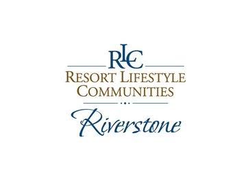 Riverstone at Kansas City, MO