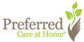 Preferred Care at Home of South Palm Beach at Delray Beach, FL