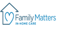 Family Matters In-Home Care - San Marcos, CA at San Marcos, CA