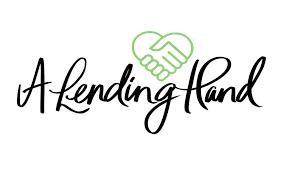 A Lending Hand at Sarasota, FL