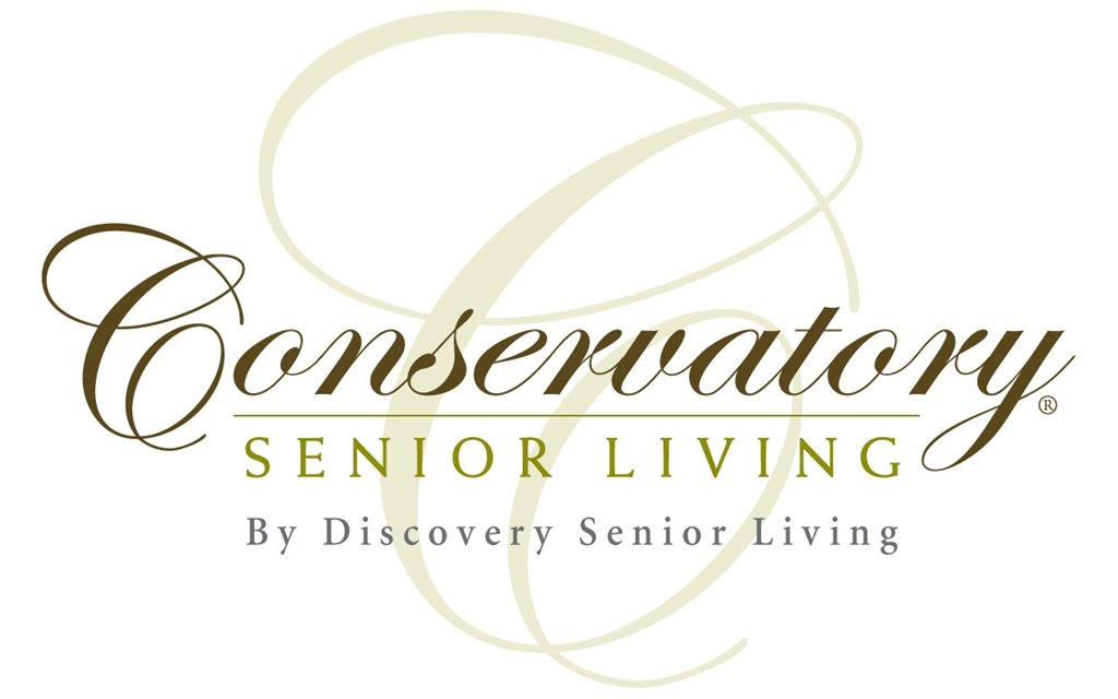 the conservatory at plano plano tx senior living community