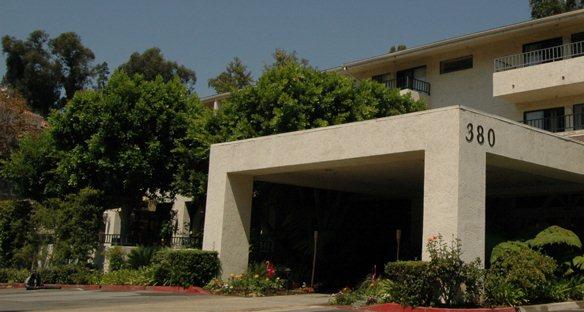 Brookdale Anaheim Hills at Anaheim, CA