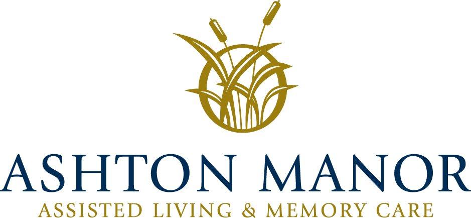 Ashton Manor at Luling, LA
