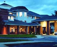 Pocasset Bay Retirement Living at Johnston, RI