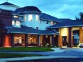Pocasset Bay Retirement Living at Johnston, RI