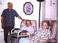 Comfort Care Home at Bakersfield, CA