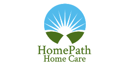 HomePath Home Care at Barberton, OH