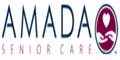 Amada Senior Care of Charlotte, NC at Huntersville, NC