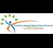 Precious Angel Home Care Services at Atlanta, GA