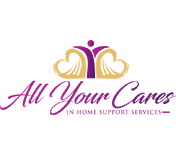 All Your Cares In Home Services - Medford, OR