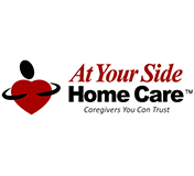 At Your Side Home Care - Houston, TX at Houston, TX