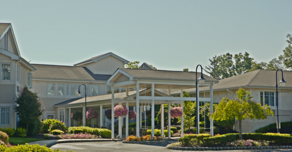 Brandywine Senior Living at Governor's Crossing at Englishtown, NJ