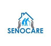 Senocare at Delray Beach, FL