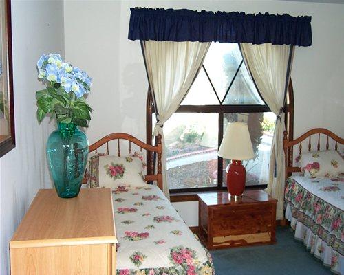 Hart's Place at Vista, CA
