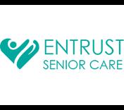 Entrust Senior Care at Los Angeles, CA