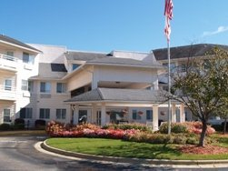 Eastdale Estates at Montgomery, AL